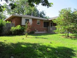 Nw 60th St - Lawton, OK Foreclosure Listings - #29401257