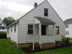 Berry St - Torrington, CT Foreclosure Listings - #29401263