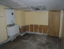 Herrin St - Clarksdale, MS Foreclosure Listings - #29401285