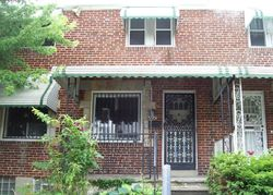 E Cold Spring Ln - Baltimore, MD Foreclosure Listings - #29401318