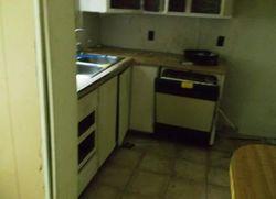 Harve Varney Rd - Pinsonfork, KY Foreclosure Listings - #29401396