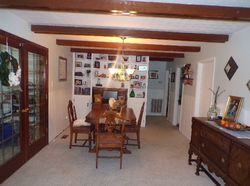 Orchard Dr - South Fulton, TN Foreclosure Listings - #29401403