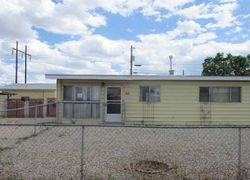 Austin Ave - Grants, NM Foreclosure Listings - #29401431