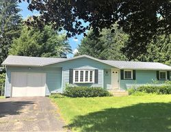 Mill Rd - Rochester, NY Foreclosure Listings - #29401464