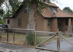 15th St - Wheatland, WY Foreclosure Listings - #29401467