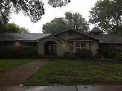 Tuckahoe Rd - Memphis, TN Foreclosure Listings - #29401527