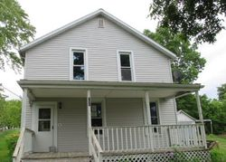 S Hill St - Fairchild, WI Foreclosure Listings - #29401567