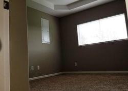 Island St - Weslaco, TX Foreclosure Listings - #29401577