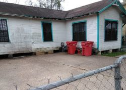 Indiana St - Robstown, TX Foreclosure Listings - #29401580