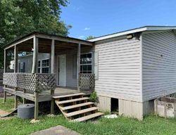 Race St - Jonesboro, AR Foreclosure Listings - #29401671