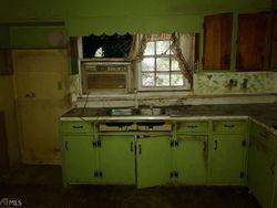 Centralhatchee Pkwy - Franklin, GA Foreclosure Listings - #29401683