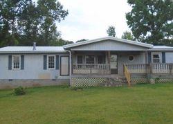 Bartley Rd - Lagrange, GA Foreclosure Listings - #29401684