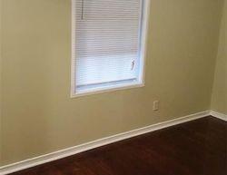 Venus Pl Nw - Atlanta, GA Foreclosure Listings - #29401685