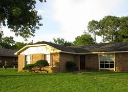 Eagerton Rd - Montgomery, AL Foreclosure Listings - #29401806