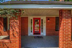 Rose St - Cochran, GA Foreclosure Listings - #29407212