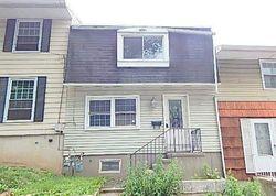 Walnut St - Harrisburg, PA Foreclosure Listings - #29407530