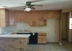 E Devine St - Tyler, TX Foreclosure Listings - #29407558