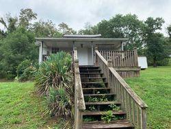 Marie Ln - Rogersville, TN Foreclosure Listings - #29407570