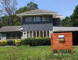 Capitol View Ave Nw - Atlanta, GA Foreclosure Listings - #29407608