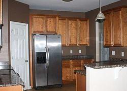 Cedar Ridge Dr - Lagrange, GA Foreclosure Listings - #29407616