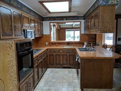 E Locust St - Shelley, ID Foreclosure Listings - #29407626