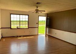 Te Mamou Rd - Ville Platte, LA Foreclosure Listings - #29407693