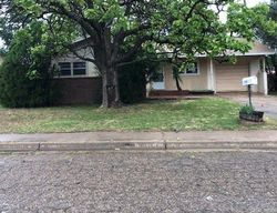 N Reid St - Clovis, NM Foreclosure Listings - #29407810