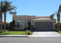 Aurora Way - Blythe, CA Foreclosure Listings - #29407883