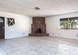 W Avenue L2 - Lancaster, CA Foreclosure Listings - #29408006