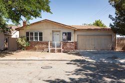 Horizon Ln - Lancaster, CA Foreclosure Listings - #29408010