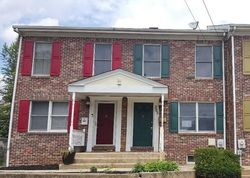W 34th St - Wilmington, DE Foreclosure Listings - #29414966
