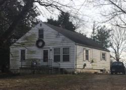 Horseshoe Bend Rd - Hamilton, OH Foreclosure Listings - #29415113