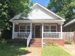 Carrie St - Augusta, GA Foreclosure Listings - #29415298
