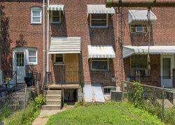 Saint Victor St - Brooklyn, MD Foreclosure Listings - #29415307