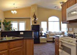 Diamond Summit Ct Unit 101 - Las Vegas, NV Foreclosure Listings - #29415325