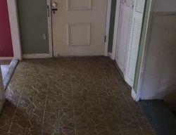 Flagler Rd - Augusta, GA Foreclosure Listings - #29415356