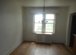 N Jefferson St - Wilmington, DE Foreclosure Listings - #29415422