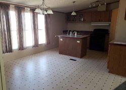 S Cordes Rd - Golden Valley, AZ Foreclosure Listings - #29415807