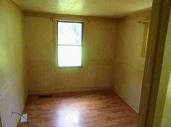 Birchfield Rd - Pound, VA Foreclosure Listings - #29415867