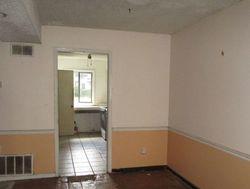 Tiburon Dr - Lithonia, GA Foreclosure Listings - #29415972