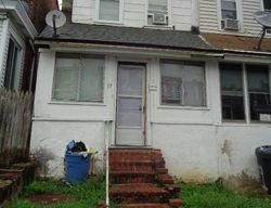 E 24th St - Wilmington, DE Foreclosure Listings - #29416024