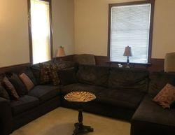 N 6th St - Harrisburg, PA Foreclosure Listings - #29416032