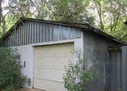 Fox Ln - Poteau, OK Foreclosure Listings - #29416065