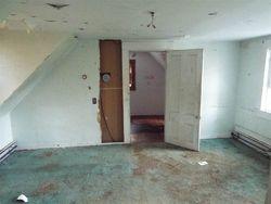 Farr Hill Rd - Littleton, NH Foreclosure Listings - #29416105