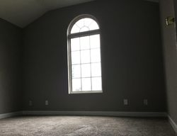 Magnolia Ln - Jacksboro, TN Foreclosure Listings - #29416136