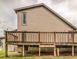 Lake Forest Rd - Rogersville, TN Foreclosure Listings - #29416138