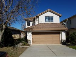 Stonehaven - Salinas, CA Foreclosure Listings - #29416226