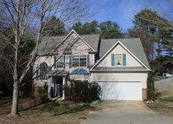 Freeman Forest Dr - Newnan, GA Foreclosure Listings - #29418164