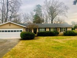 Mark St Ne - Rome, GA Foreclosure Listings - #29418170