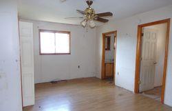 Pittman Aly - Vicksburg, MS Foreclosure Listings - #29418290